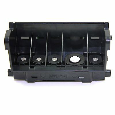 Hot!Print head QY6-0073 For Canon IP3600 MP560 MP620 MX860 MX870 MG 5140 US WEI