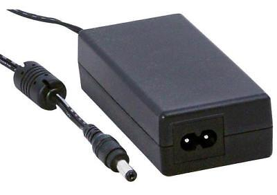 Ideal Power - 15DYS40-240166W-FX - Switch Mode Power Supply, 24v, 1.66a