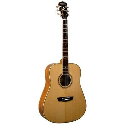 Washburn Wd-10 N Natural