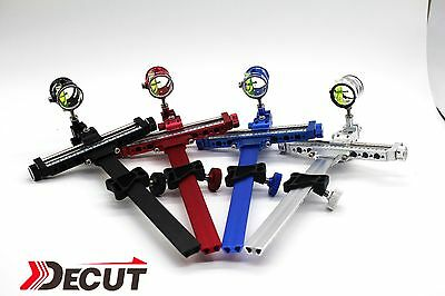 Decut Archery Compound Sight DC-CP & Compound Scope RAINBOW