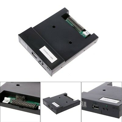 SFR1M44-U100K/SFR1M44-U Floppy Disk USB Emulator Drive For Keyboad Electronic