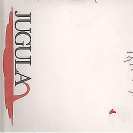 Virgin Souls - Next Meal - Jugula - 2002 #78151