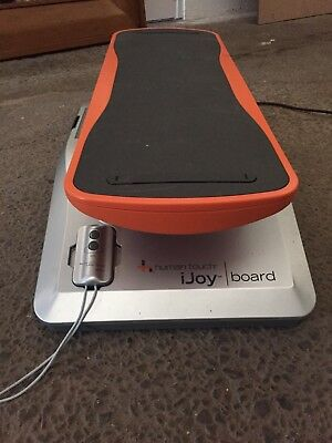 Human Touch iJoy Exercise Board