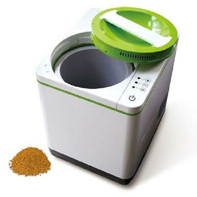 Food Cycler - Indoor Composter