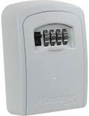 Master Lock 5401D CRM Mini Key Safe with ***FREE POSTAGE***