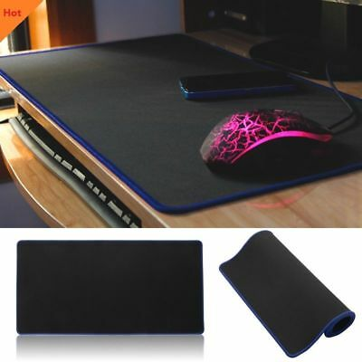 60cm*30cm Extra Large XL Gaming Mouse Pad Mat for PC Laptop Macbook Anti-Slip