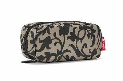 Reisenthel Cosmetic Bag Baroque Taupe