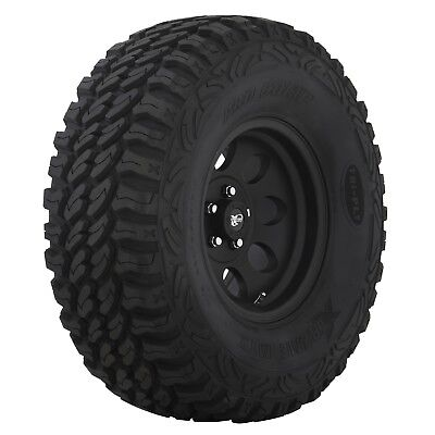 Pro Comp Tires 760265  Xtreme Mud Terrain 2 Tire Load Range E
