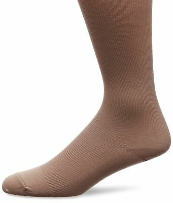 HJ HALL Flysafe HJ747 Men's Socks