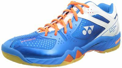 Yonex SHB 02MX Mens Badminton Shoes 9.5 UK