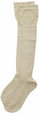 HJ HALL Energisox HJ797 Men's Socks