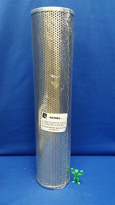 FILTREC R722G10 Hydraulic Filter Element *NEW*