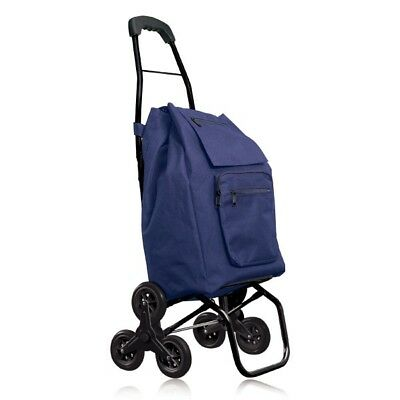 Dream Products EZ Stair Rolling Cart