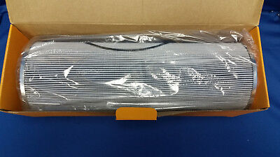 PARKER 938735Q Hydraulic Filter Element *NEW*
