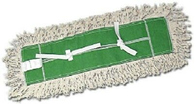 """ABCO 24"""", Janitorial Dust Mop Refil 01402"""