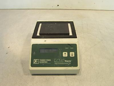 Torrey Pines Scientific Echo Therm Model IC20