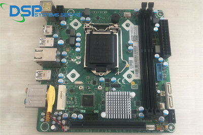 New Dell Alienware X51 R2 Andromeda Intel Motherboard PGRP5 0PGRP5 MS-7796