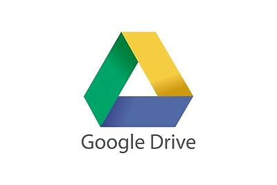 Cuenta Google Drive ilimitada Unlimited Google Drive account