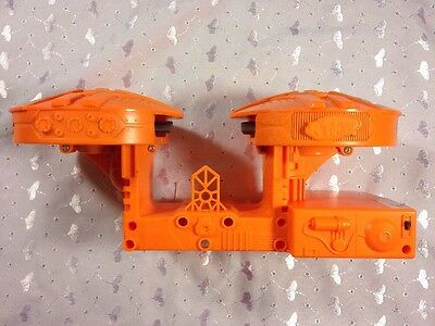 Knex Ripping Rocket Roller Coaster Replacement Part Turbo Booster