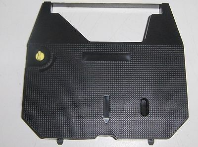 COMPATIBLE BROTHER AX 10 AX100 AX15 AX425 TYPEWRITER RIBBON 2737SC Lift Of Tape