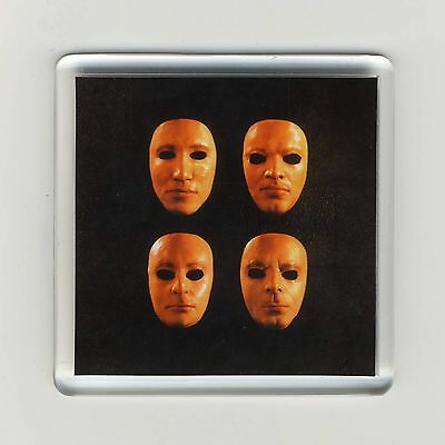 Pink Floyd Is There Anybody Out There The Wall Live Acrylic Fridge Magnet