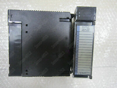 1pc used IC693MDL742G