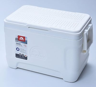 Igloo Contour Marine 25 Ice Cool Box Ice Chest Cooler