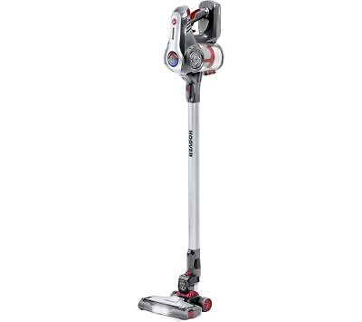 Hoover DS22G NEW Discovery 22V Lithium Cordless 2 in 1  Stick Vacuum Cleaner