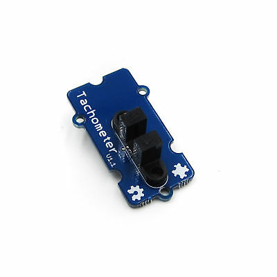 New Digital Tachometer Speed Module Sensor for Arduino Smart Car