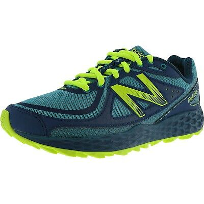 New Balance Women's Wthier Trail Runner