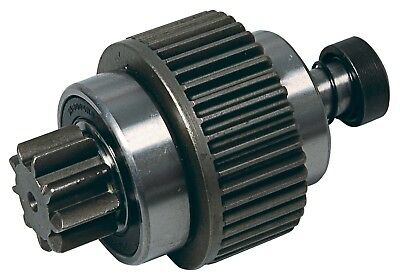 MSD Ignition 5089 APS Gear Clutch Assembly Replacement For [5090/5095/5096]