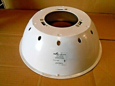 1 New Crouse Hinds Rd70 Reflector Fixture Fitting For Hazardous Locations