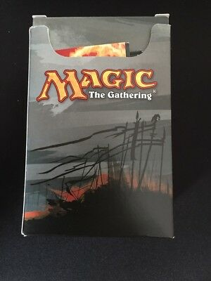 MAGIC THE GATHERING : Fate Reforged - Power and Profit