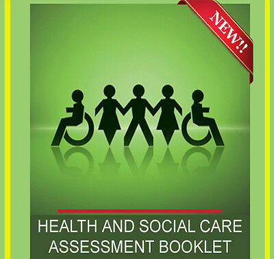 qcf level 2 health and social By undertaking this awareness training course on dementia, health and social care workers will be able to develop their knowledge and understanding of dementia and may progress on to further qualifications such as courses in health and social care, related subjects, or the more in-depth specialist rqf (qcf) level 2 certificate in the.