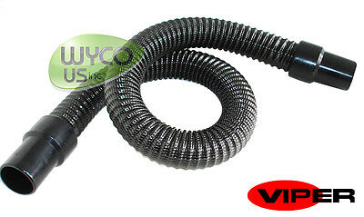 Suction Hose, Viper Fang 18C Walk Behind Scrubbers, Vf80425, 18B