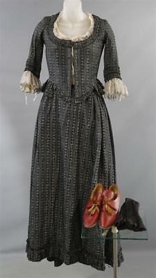 Sleepy Hollow Bride Of Kindred Kelly Bellini Screen Worn Costume Ep 311