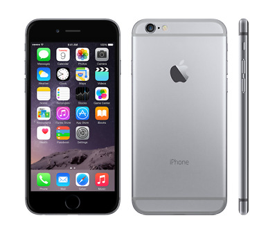 IPhone 6 - Guide - Great Deal - FREE SHIPPING!