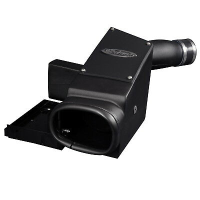 Volant Performance 19873 Cold Air Intake Kit
