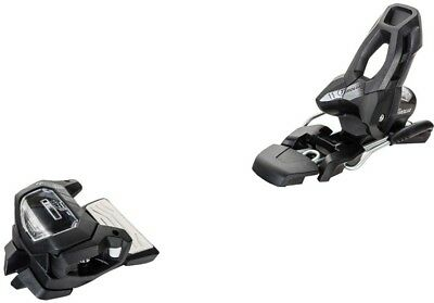 Tyrolia Attack² 11 GW Ski Bindings 100mm Black
