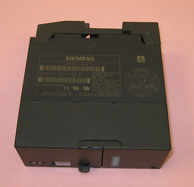 Siemen SITOP power 2 6EP1 331-1SL11