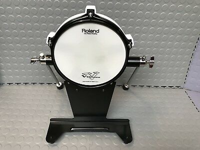 Roland KD-80 Bass Drum V Drums KD80