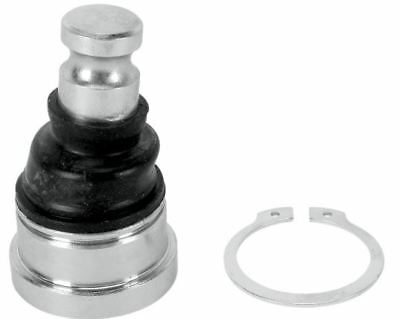 Moose Racing Steel Ball Joint Kit Lower Fits 2009 Polaris Sportsman 550 XP
