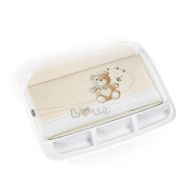 Tablet Plan A Langer My Little Bear Brevi 48315