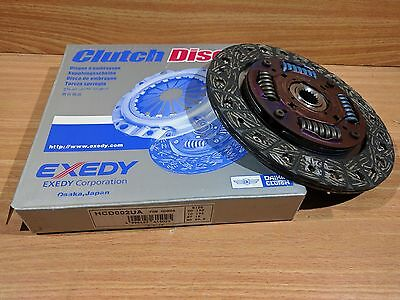 Clutch Disc for Honda Civic 1200 1300 - Rover 200