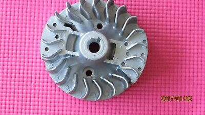 Brand New Fly Wheel for KASEI 43CC engine