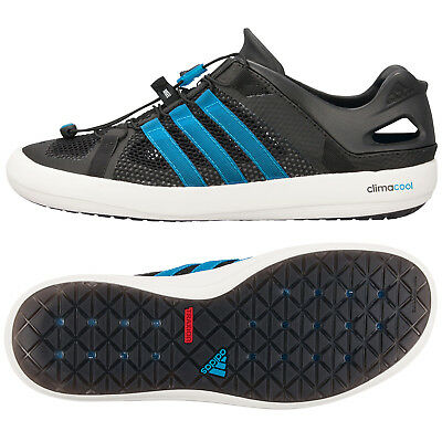 Adidas CC Boat Breeze Outdoor Water Surfing Snorkeling Shoes Q34224 US12.5