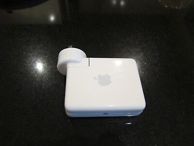 Airport Express model A1264