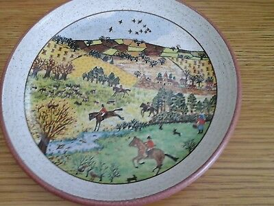 Purbeck pottery
