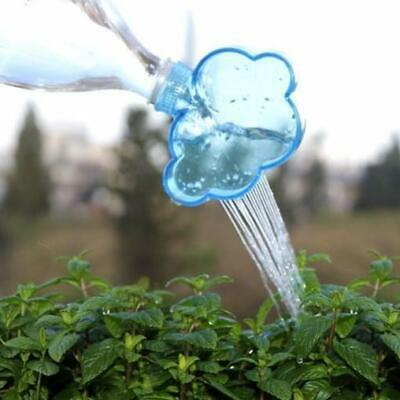 Rainmaker Watering Can Attachment