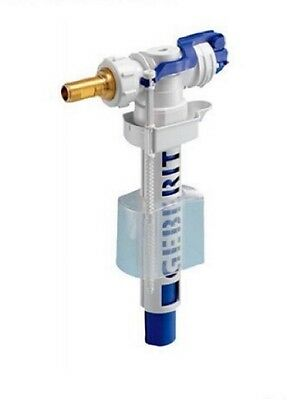 Geberit Impuls 380 Side Inlet Fill Valve 3/8""
